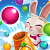 Bunny Pop file APK Free for PC, smart TV Download