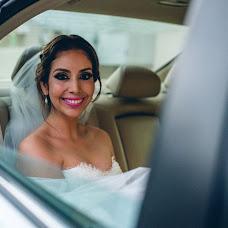 Wedding photographer Nacho Rodriguez (nachorodriguez). Photo of 18.01.2017
