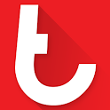 tallneck - Fashion Finder icon