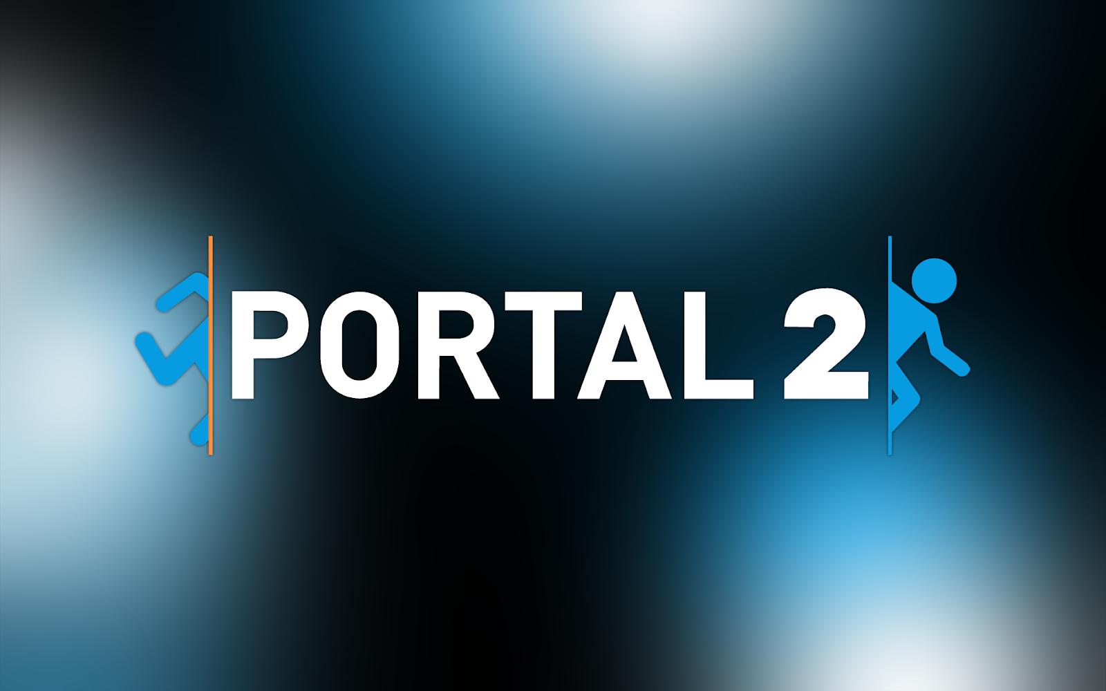 portal-2.png
