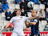 Kristian Arnstad et Luca Oyen parmi les plus jeunes joueurs utilisés en Europe