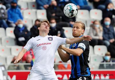 Noors toptalent verlengt contract bij Anderlecht tot 2023