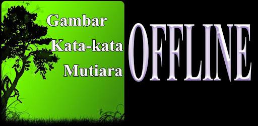 DP Kata Kata Mutiara – Aplikace na Google Play