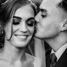 Wedding photographer Aleksandr In (Talexpix). Photo of 18.03.2019