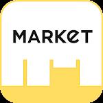Market.kz – бесплатные объявления Казахстана 1.9.1