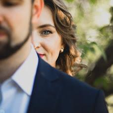 Wedding photographer Vyacheslav Kolmakov (SlavaKolmakov). Photo of 20.12.2016
