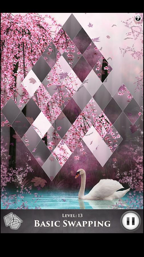 Hidden-Scenes-Winter-Spring 18