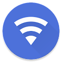 WiFi Password Recovery 2017 icon