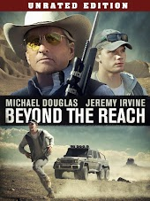 Beyond The Reach (Unrated)