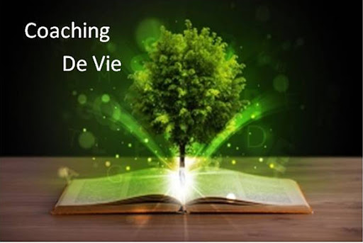 coaching de vie coaching intuitif