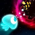 Virus go BOOM - New cute game & arcade shooter icon