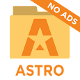 File Browser by Astro (File Manager) apk