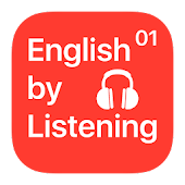 English by Listening