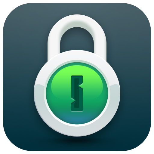AppLock - Fingerprint, PIN & Pattern Lock 1 0 5 + (AdFree