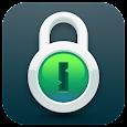 AppLock - Fingerprint, PIN & Pattern Lock