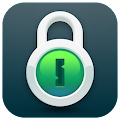 AppLock - Lock Apps, PIN & Pattern Lock APK