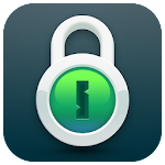 AppLock - Fingerprint, PIN & Pattern Lock Icon