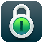 AppLock - Fingerabdruck, PIN & Sperrmuster APK