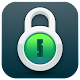 AppLock - Fingerprint, PIN & Pattern Lock APK