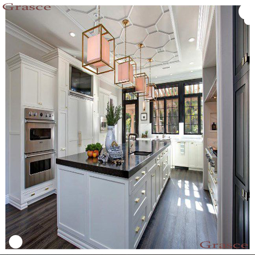 app insights best kitchen remodels projects apptopia