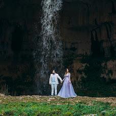 Wedding photographer Mher Hagopian (mthphotographer). Photo of 10.03.2018