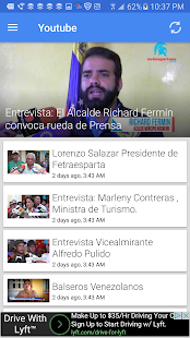 Notiespartano- screenshot thumbnail