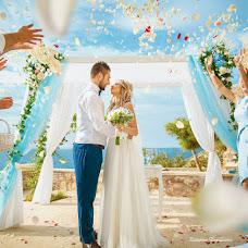Wedding photographer Katerina Romanova (lolh). Photo of 14.01.2019