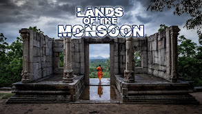 Lands of the Monsoon thumbnail