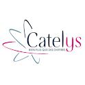 Catelys icon