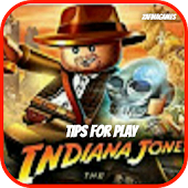 Tips for Play Indiana Jones