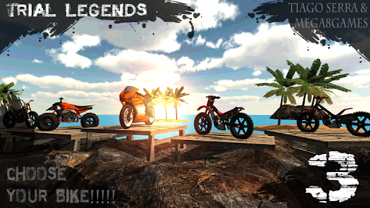 Trial Legends 3 v1.0.2