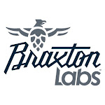 Logo for Braxton Labs