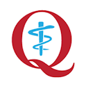 CAREnQ Live Physician Now icon