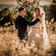 Wedding photographer Andrea Rifino (ARStudio). Photo of 13.06.2017