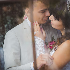 Wedding photographer Aleksandr Gucul (alexgutsul). Photo of 08.09.2013
