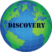 Discovery & Inventions News
