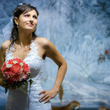 Wedding photographer Artem Elin (WarWaR). Photo of 18.01.2015