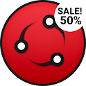 Soul - Icon Pack APK Cracked Download