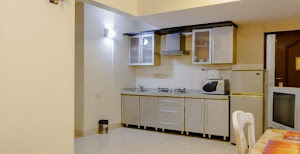 kitchen-a