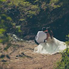 Fotógrafo de bodas Juan manuel Pineda miranda (juanmapineda). Foto del 06.02.2019