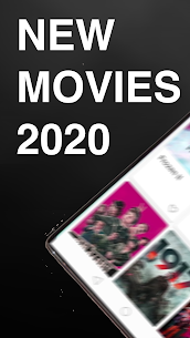 Tea Tv For Current Movies 2020 1