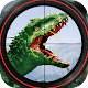 Dino Games - Hunting Expedition Wild Animal Hunter