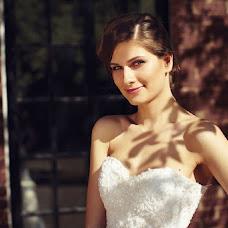 Wedding photographer Irina Korotneva (KOROTNEVA). Photo of 23.10.2013