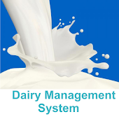 Dairy Management System