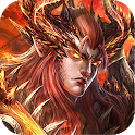 Kill the Devil - RPG Legend icon