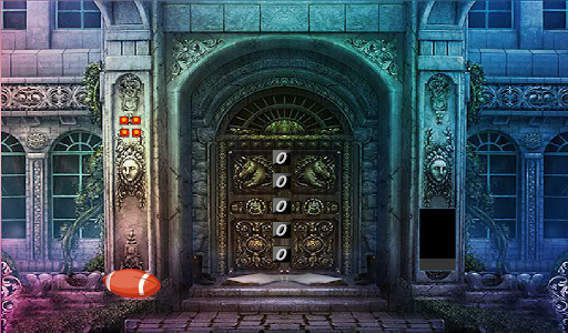 Pancy House Escape screenshot 2