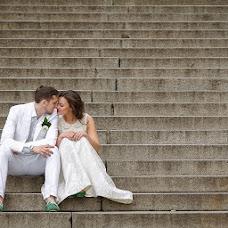Photographe de mariage Pavel Katunin (katunins). Photo du 17.10.2013