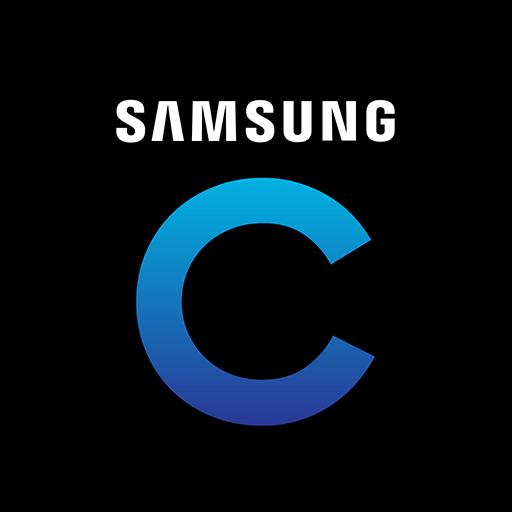Samsung Concierge