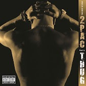 The Best Of 2Pac, Part 1: Thug