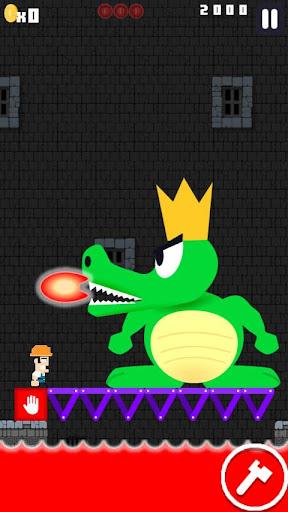 Mr Maker Run Level Editor  screenshots 3